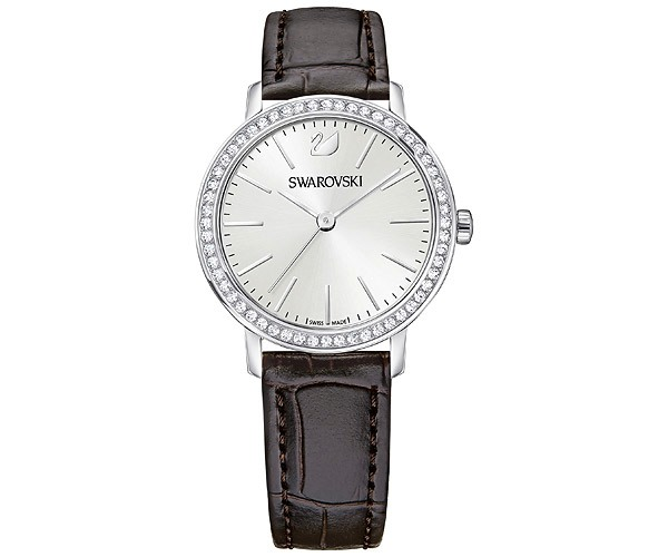 Swarovski orologio donna
