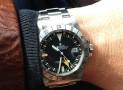 Come funziona il Rolex Freccione, uno dei modelli di punta dell'azienda svizzera