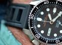 Orologio Seiko SKX007 Diver, Il Mito Degli Orologi Subacquei Recensione