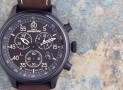 Orologio Timex Expedition Recensione