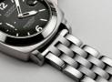 Come si puliscono gli orologi in acciaio