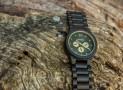 I migliori orologi in legno da uomo