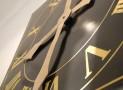 Quali sono i migliori orologi da parete per arredare casa?