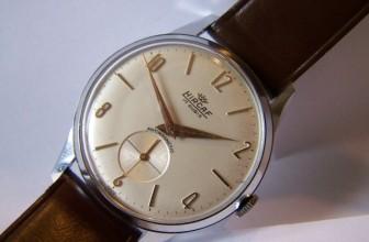 Orologio vintage: ecco come sceglierlo