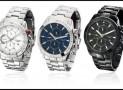 I più affascinanti orologi di Ottaviani