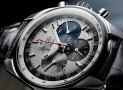 I migliori orologi di lusso al mondo